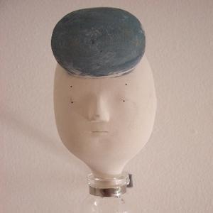 Eishi Takaoka Head
