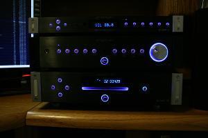 Emo stack: ERC-2 USP-1 XDA-1