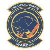 200px-WardogSquadronpatch.jpg