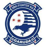 180px-Garuda_Insignia.jpg