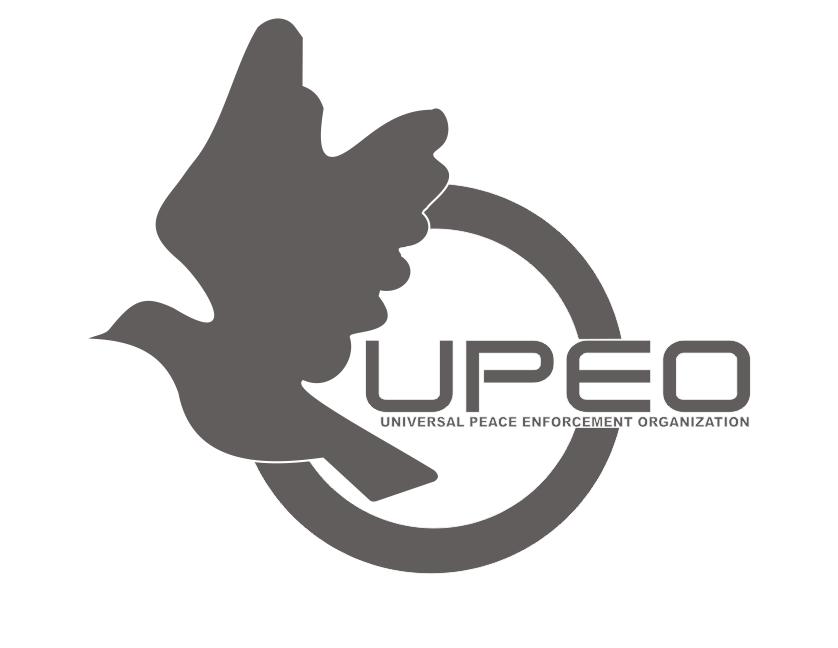 UPEO Logo-Universal Peace Enforcement Organisation.png