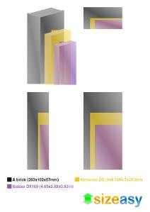 34280-A-brick-vs-Nintendo-DS-vs-Ibasso-DX100.jpg