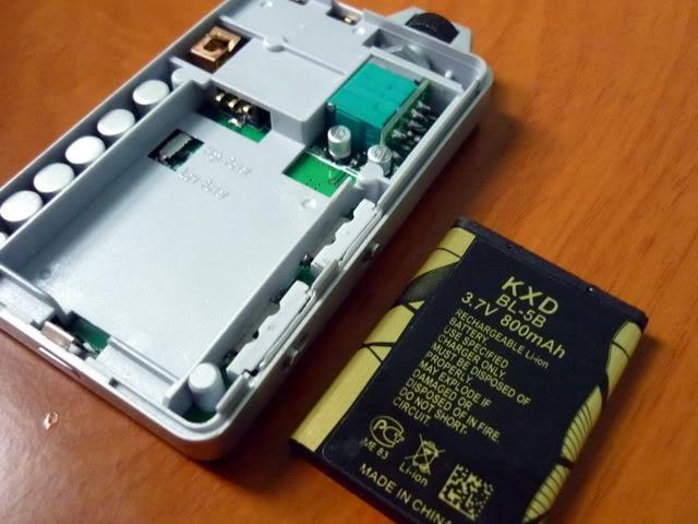 E11 voltage switch..jpg