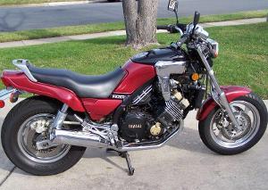 1986-Yamaha-FAZER-FZx750S.jpg