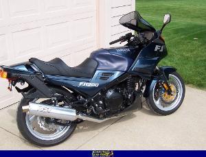 20090615-1697553-1989-Yamaha-FJ1200.jpg