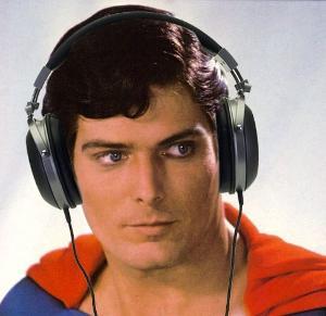 superman_wearing_headphones_by_michaeljulius-d3lm56j.jpg