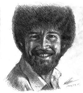 Bob Ross Portrait small.jpg