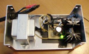 P3240101.JPG