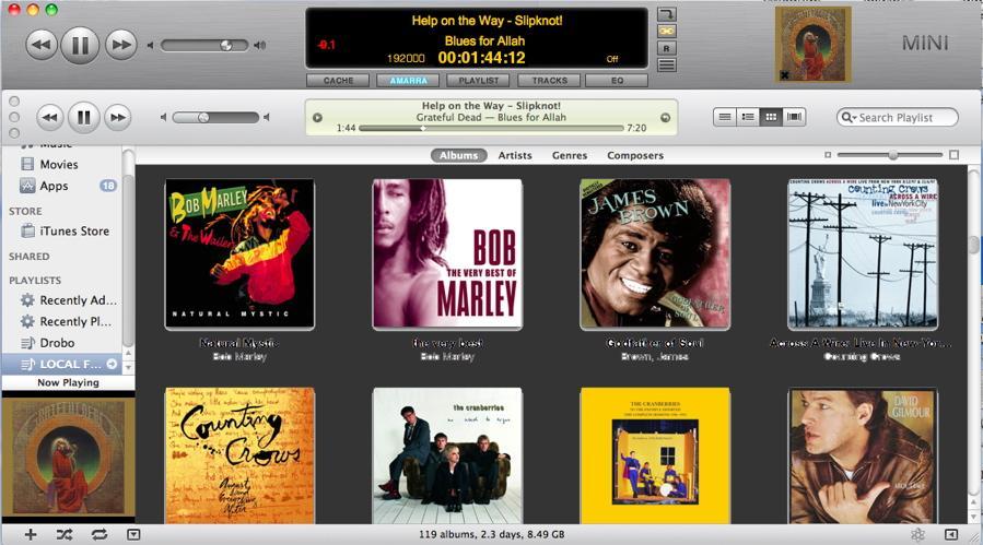 AmarraMINI_iTunes.jpg