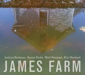james-farm.jpg