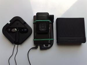 Sony rig 1.jpg