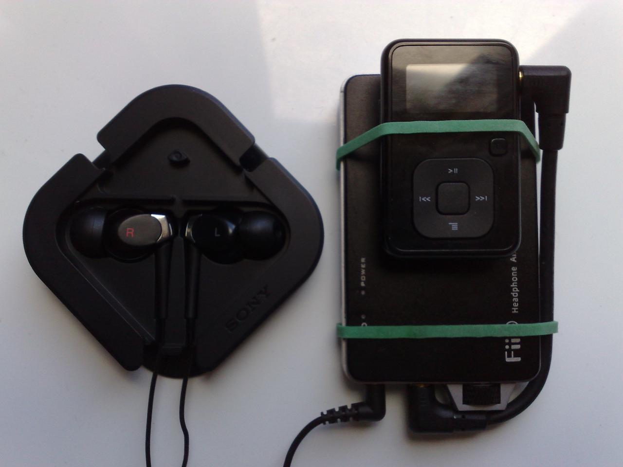 Sony rig 3.jpg