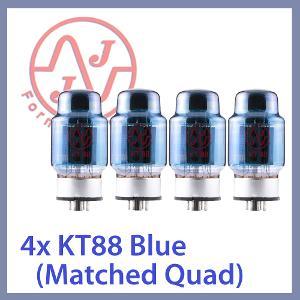 tesla kt88 blue.jpg