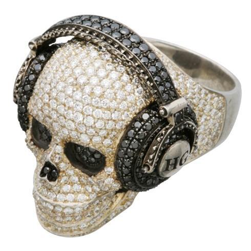 hysteric-glamour-trygod-jewelry-01.jpg?w=510