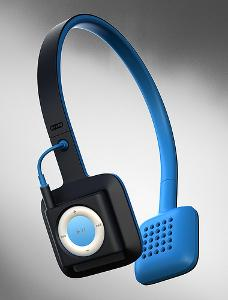 headphone with mp3.jpeg