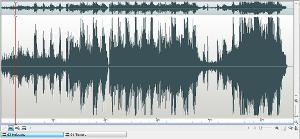 Holocene Waveform.JPG