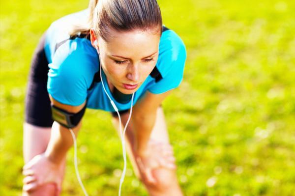 fatigued-woman-running.jpg