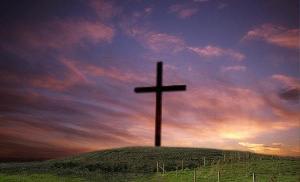 cross_hill_sunset.jpg