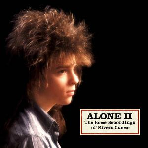 Rivers_Cuomo_-_Alone_II_-_The_Home_Recordings_Of_Rivers_Cuomo.jpg