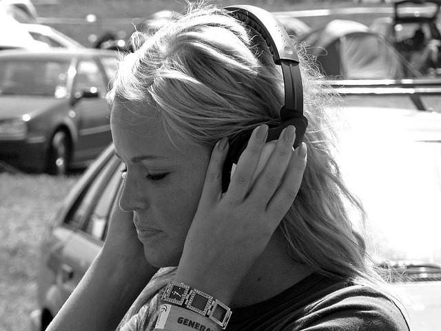 listening-on-headphones.jpg