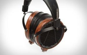 audeze-lcd-2-headphones_list_large.jpg