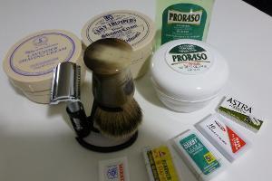 shave_1.jpg