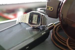 casio_watch.jpg