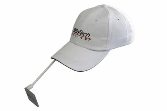 Mirror Hat White.jpg