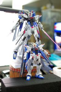 Gundam_Freedom1.jpg