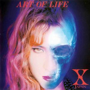 X_Japan-Art_Of_Life-Frontal.jpg