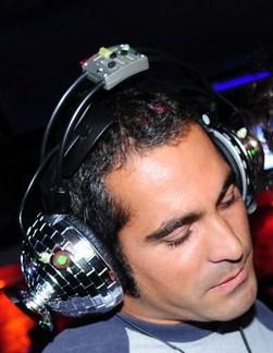 nokia-music-almighty-headphones-musica-toda-poderosa-auscultadores-6.jpg
