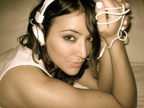 erin_christine_headphones.jpg
