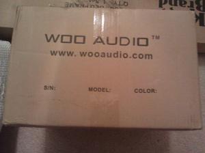 Woo WA22 Delivery Box.jpg