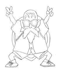 master Roshi 2.jpg