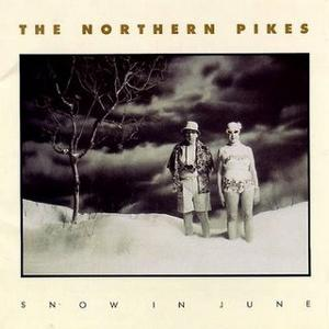 The_Northern_Pikes_-_Snow_In_June.jpg