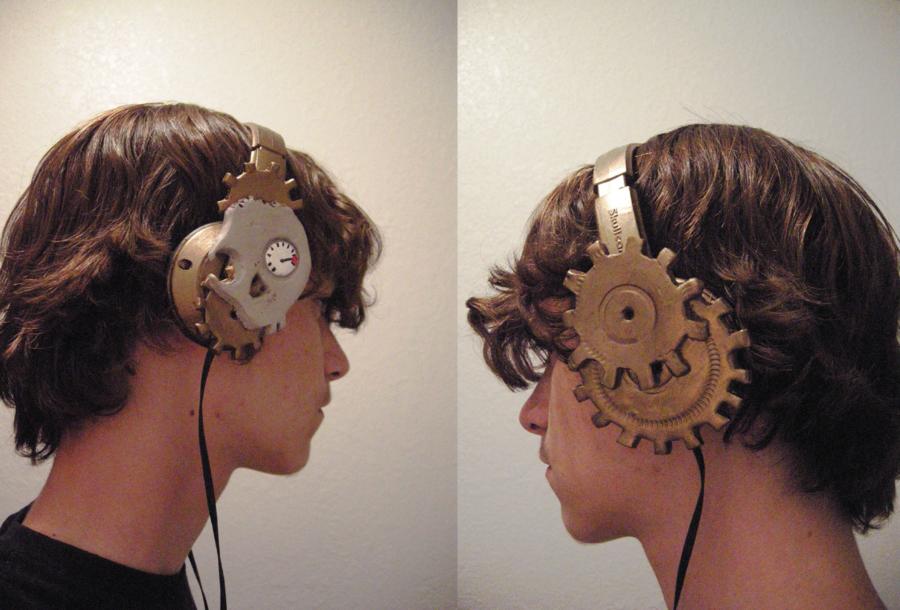skullcandy_steampunk_headphones_by_draughtman-d4fjw64.png