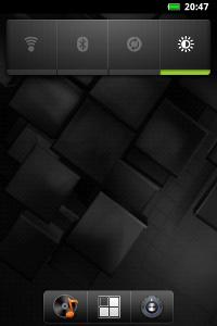 screen_20120412_2047.png