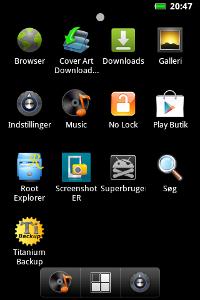 screen_20120412_2047_2.png
