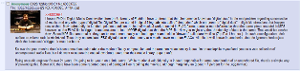 """""""Rotational velocidensity""""  Source: 4chan, /a/"""
