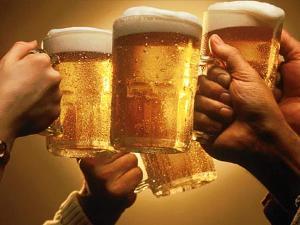 Cheers4.jpg