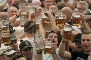 Beer-toast.jpg