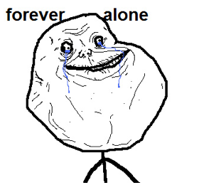 Forever_Alone.png