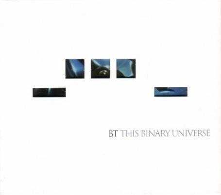BT_-_This_Binary_Universe_album_cover.jpg