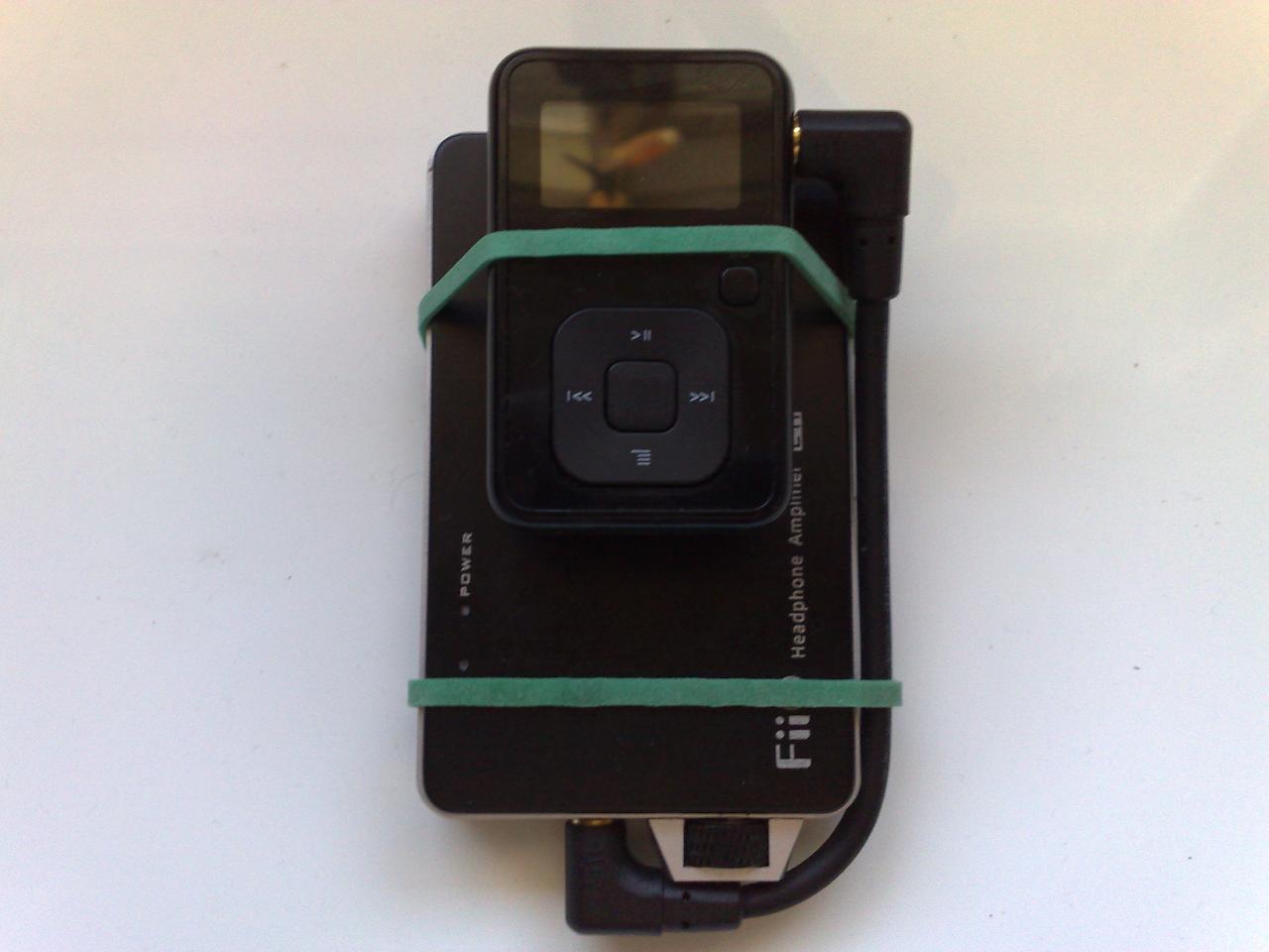 Sony rig 2.jpg