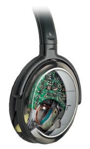 bose-headphones.jpg