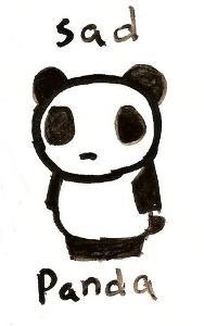 sad_panda_painting.jpg