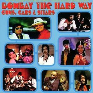 bombay-the-hard-way.jpg