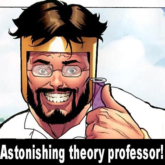 Astonishing Theory.jpg