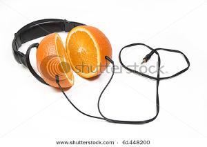 stock-photo-modern-headphones-made-of-juicy-fresh-oranges-61448200.jpg