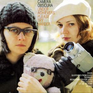 Underachievers_Please_Try_Harder-Camera_Obscura_480.jpg